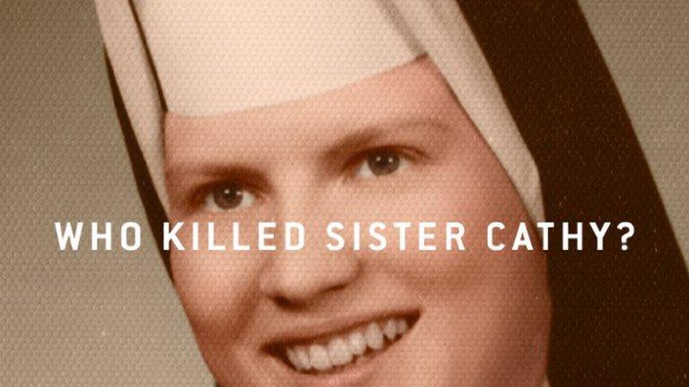 The Keepers Католическата църква с нейните училища в края на 60-те в Балтимор, САЩ. Да, тук става въпрос за една история за педофилия, власт и убийства, които да прикрият цялата каша. Смъртта на сестра Кати Чесник, преподавател по английски език в едно престижно католическо училище в Балтимор и до днес се води неразкрита. Самата сестра е вярвала, че свещеник от училището насилвал сексуално ученици, а скоро след това е убита. Според нейни бивши ученици - за да я накарат да замлъкне завинаги с обвиненията си. Шоуто проследява различните улики и задава някои наистина неудобни въпроси.
