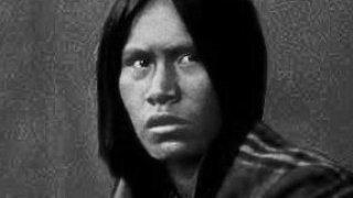 Лошите момичета на историята: Лозен - щитът на апачите