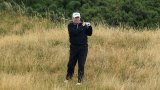 """Самият той се е отдал на игра на голф и обмисля създаването на нова """"Патриотична партия"""""""