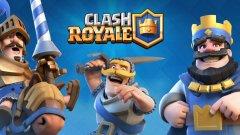 1.Clash Royale Година: 2016 Издател: Supercell Жанр: MOBA, Collectible card game Избираме тази игра не само, защото е една от най-успешните мобилни игри на всички времена, а и защото ни връща обратно в годините на StarCraft. От времето, когато сме играли с приятели безброй часове в интернет кафетата стратегически игри. И двете игри на Supercell (Clash Royale и Clash of Clans) са успели да адаптират конкретни аспекти от стратегиите и по-важното - да ги пригодят към мобилния формат на смартфоните и таблетите. Clash Royale се фокусира върху конкретния геймплей, свързан с управление на единици съвсем тактически, секунда по секунда, и тяхната подредба по бойното поле. Подходяща е дори и за хора, които вече нямат време да играят с часове, тъй като позволява в рамките на малки сесии да изживеят част от емоцията от едно време и да си припомнят адреналина.