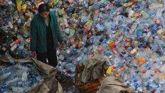 Страните от Източна Европа може би ще се превърнат в депото за отпадъци на Стария континент.