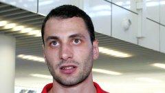 Матей Казийски отново каза тежката истина за българския волейбол. Ще има ли кой да го чуе?
