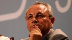Според него номинацията за народен представител само ще мотивира опонентите на партията