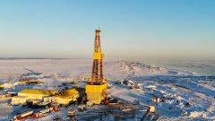 Кремъл няма моралните опасения за климатичните промени и е готов да експлоатира ресурсите на Севера