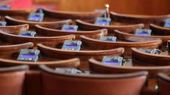 "Всички парламентарни сили, без БСП и ""Атака"", ще се подпишат под проекта"