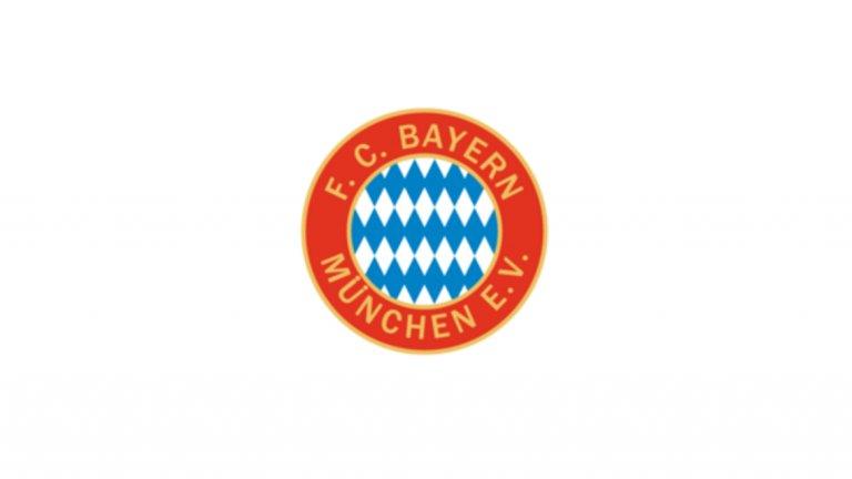 1970-1979 г.