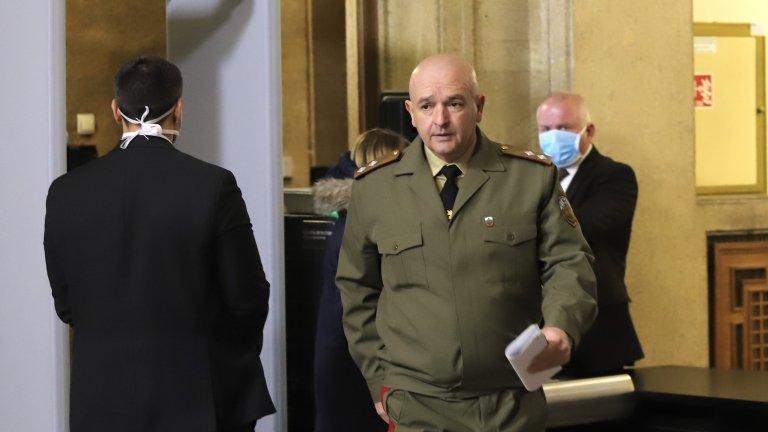 Генералът направи това, което много други не успяват - накара мнозинството от българите да бъдат абсолютно единодушни