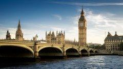 Лондон иска да приема само квалифицирани чужденци