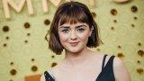 Младата актриса разказва какво е да играеш в хитовия сериал и какъв е животът след него
