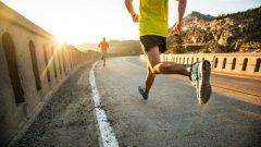 Бягането е номер едно, когато се говори за полза за мозъка, според ново изследване. Но това не означава, че трябва да спрете тренировките с тежести или интервалните тренировки. Те може би облагодетелстват мозъка по друг начин