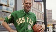Отиде си един от най-великите в НБА за всички времена