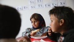 Сегрегацията на ромските деца в училище: Бойното поле между Орбан и съда в Унгария