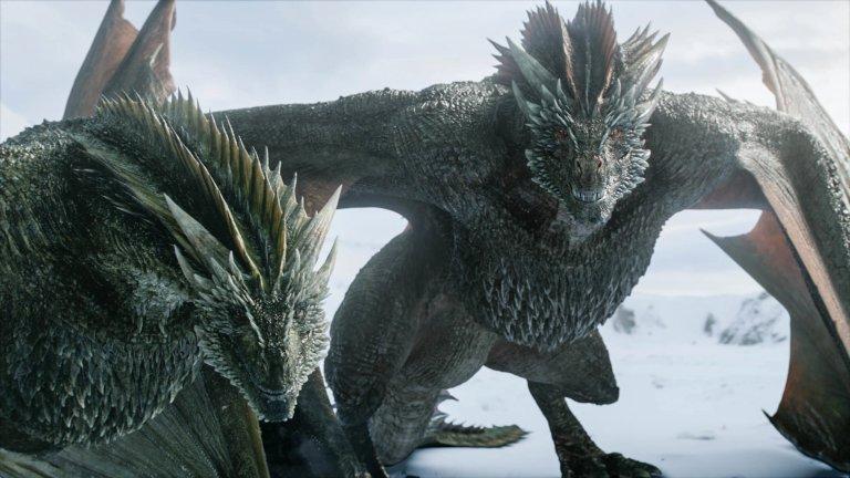 Шест сюжетни линии, за които сценаристите на Game of Thrones забравиха