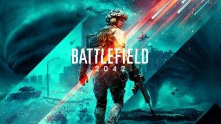 Играта излиза на 22 октомври тази година