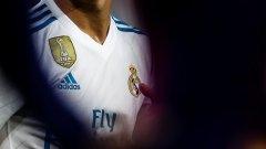 Как Реал и Барса изхарчиха 1 млрд. евро за 5 години