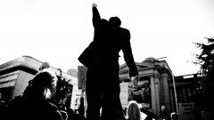 """За приликите и разликите между """"Окупирай Уолстрийт"""" и """"Окупирай България"""""""