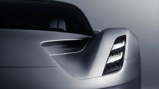 Девет от най-интересните автомобили за следващите 12 месеца: