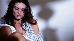 """Да кажем """"стига"""" на мълчанието при домашно насилие"""