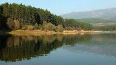 """МОСВ: Водата за язовир """"Студена"""" е източвана към Радомир"""