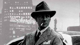 """Той излъга Ал Капоне и поръча най-големия си длъжник. Наричаха го Титаник, защото """"потапяше"""" всички"""
