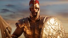 Стратегията за Троянската война не струва нищо на геймърите, ако си заявят копие през първите 24 часа след премиерата