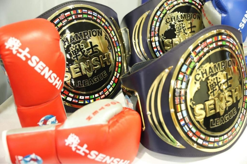 Двe световни и три европейски титли на WAKO PRO са на прицел на SENSHI 7