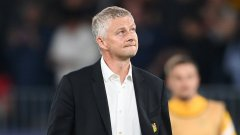 """""""Няма да уволнят Оле, Конте не става за Юнайтед"""""""
