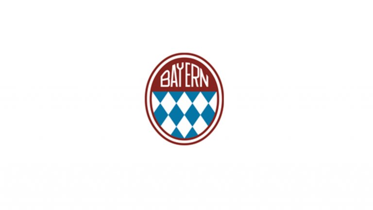 1965-1970 г.