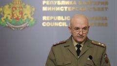 17 нови случая на коронавирус в България - 4 в Добрич, останалите в София