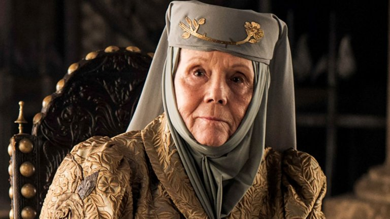 Актрисата беше на 82 години