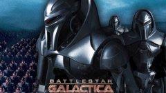 """Пентагонът работи върху изкуствени същества - прототипи на сайлоните от сериала """"Бойна звезда """"Галактика"""""""