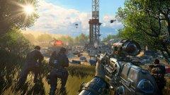 Новата Call of Duty: Black Ops 4 предлага сериозна алтернатива на свръхпопулярните в момента Fortnite и PlayerUnknown's Battlegrounds