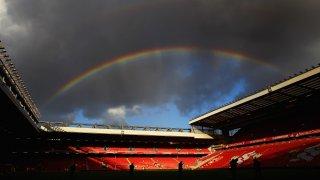 Ливърпул и Манчестър Юнайтед отиват на съд заради Project Big Picture