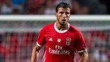 Сити уреди нов за 65 млн. паунда след унижението срещу Лестър