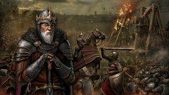 Dark Age Wars - Ти си Кралят