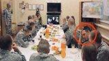 """Кремъл изнамира нови и нови начини да се справя с """"неудобните"""" активисти"""