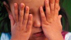 ГЕРБ дари от партийната си субсидия общо 1.3 милиона лева за лечение на деца
