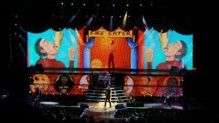 Музикални хроники: Как Def Leppard записаха най-скъпия неиздаден албум в историята