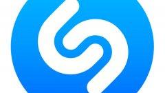 Shazam ще предложи по-добра синхронизация с iTunes