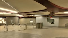 Сигнал за бомба в софийското метро