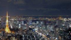 Токио е едноличен лидер в класацията на най-населените градове на света, но скоро това няма да е така