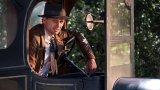 """Преглеждаме програмата за юни и маркираме най-интересното, което да гледаме в стрийминг платформите - от чисто нови сериали до епизоди от вече любими шоута, които сме чакали с нетърпение: Perry Mason (HBO) - сезон 1 - 22 юниЕпизодите на крими сериала са адаптация на бестселър поредицата на Ърл Стенли Гарднър с един и същ главен герой - адвокатът-детектив Пери Мейсън, който е патрон и на тази ноар сага. В кожата му влиза британският актьор Матю Рис (взел """"Еми"""" за участието си в """"Американците""""). Той има нелеката задача да представи блестящия ум и труден характер на Мейсън, докато разследва случая на десетилетието - изчезването на едно дете. И всичко това  в контекста на 30-те години в САЩ, когато цялата страна се бори с последствията от Голямата депресия."""