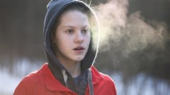 7 съвета за бягането в зимни условия...