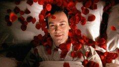 """Ако някога сте се чувствали като Лестър Бърнам в """"Американски прелести"""", имаме добри новини за вас"""