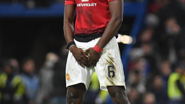 Треньорът записа победи в големите сблъсъци срещу Тотнъм, Арсенал и Челси