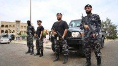Москва за кратко време си спечели позицията на сила, която задава дневния ред в Либия