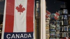 Канадците вече ще могат да се определят и като трети пол