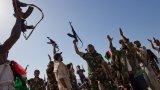 Кои държави участват и с какви интереси в либийската гражданска война