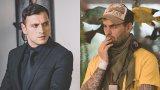 """Филмът им """"Диви и щастливи"""" е в HBO GO, а двамата вече снимат нов проект"""