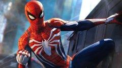 Новата игра си има недостатъци, но пресъздава по страхотен начин вселената на Spider-Man и разказва история, достойна за холивудски филм